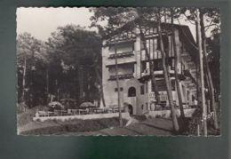 CP (33) Pilat-Plage - Hôtel Oyana - France
