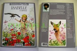 ISABELLE - Isabelle
