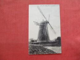 The Old Mill Bridgehampton > Long Island  NY   Ref 3328 - Long Island