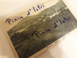 Dragosetti - Cherso - Istria - 1941. - Croatia