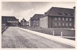 AK Kaserne - Deutschland (41036) - Casernas
