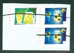 Utilisé Par Postes Canada Seulement. Timbre-photo / Picture Stamp - Timbre Personnalisé / Personalized Stamp (5113 - Canada