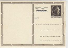 P 278 02 * - Allemagne