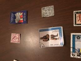 AJMAN ANTICHI SOLDATI - Stamps