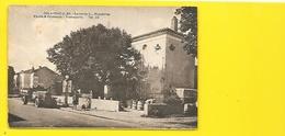 COLAYRAC Rare Epicerie Sudrie () Lot & Garonne (47) - Autres Communes