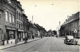 RONCQ Rue De Lille - France