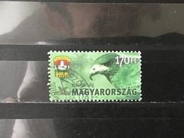 Hongarije / Hungary - Vogels (170) 2006 - Hongarije