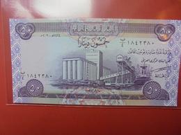 IRAQ 50 DINARS 2003 PEU CIRCULER/NEUF - Iraq