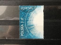 Polen / Poland - Europa, Astronomie (3) 2009 - 1944-.... Republiek