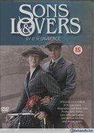 Sons And Lovers Naar Een Roman Van DH Lawrence - Drama