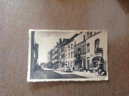 Bredene Rue Des Dunes - Bredene