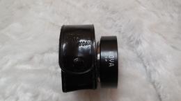 Accessoires Appareil Photo Porte Filtre Hoya Diamètre 46, Made In Japan - Zubehör & Material