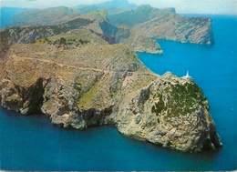 CPSM Mallorca-Formentor           L2834 - Formentera