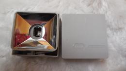 Accessoires Appareil Photo Flash Adox Electra 15 - Zubehör & Material