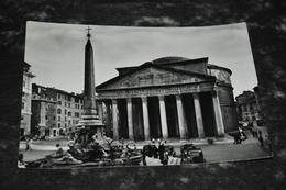 6026    ROMA, PANTHEON - 1953 - Panthéon