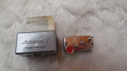 Accessoires Appareil Photo, Retardateur Haka Autoknips Mod. 1 - Zubehör & Material