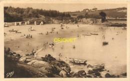 29 Port-Manech, Plage St Nicolas - Autres Communes