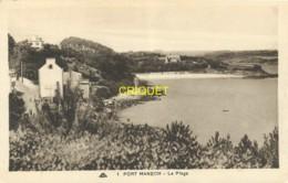 29 Port-Manech, La Plage - Autres Communes