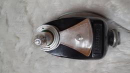 Accessoires Appareil Photo, Flash Voltaflash En étoile - Zubehör & Material