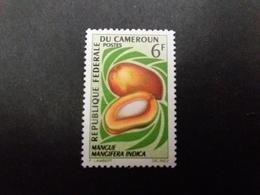 Afrique > Cameroun (1960-...) N° 446 ** - Cameroon (1960-...)