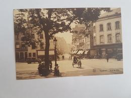 A 1451 - Namur Rue De Fer - Namur