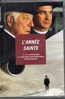 1976 (l'année Sainte) Avec Jean Gabin Neuf Sous Blister - DVD