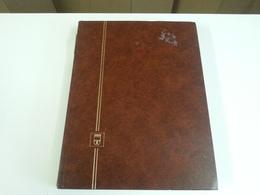 Lot N° 525  POLYNESIE + TERRES AUSTRALE Etc..  Un Bon Classeur De Timbres Neufs ** - Briefmarken