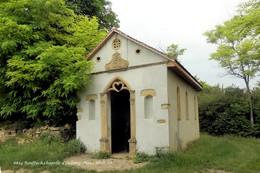 Rouffach (68)- Chapelle D'Oelberg (Edition à Tirage Limité) - Rouffach
