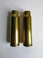 Douilles 20mm - Decorative Weapons