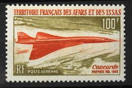France (ex-colonies & Protectorats) > Afars Et Issas > Poste Aérienne 1969 N° 60 Y & T - NEUF**TTB - Neufs