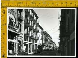 Novara Città - Novara