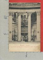 CARTOLINA NV ITALIA - ROMA - Pantheon - La Tomba Del Re Vittorio Emanuele II - 9 X 14 - Panthéon