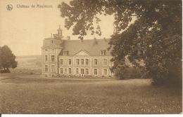 Havelange - Havelange