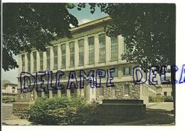 Bruxelles, Brussel. Musées Royaux D'Art Et D'Histoire.  Edition Le Berrurier. Photo En Couleurs - Musea