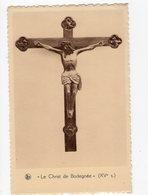 Le Christ De BODEGNéE * Religion* Christianisme* - Verlaine