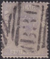 Sierra Leone   .   SG  .   18      .      O   .   Cancelled      .   /   .    Gebruikt - Sierra Leone (...-1960)