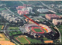 ** STADIO.- NEW DELHI.-(INDIA).- ** - Soccer