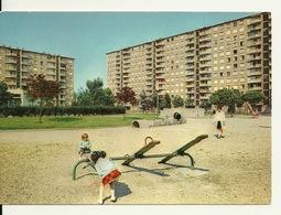 93 - DRANCY / CITE PAUL VAILLANT COUTURIER - Drancy