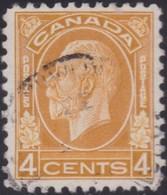 Canada      .       SG       .    322        .      O   .   Cancelled      .   /   .    Gebruikt - Gebruikt