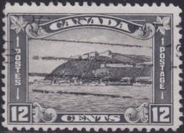 Canada      .       SG       .    300        .      O   .   Cancelled      .   /   .    Gebruikt - Gebruikt
