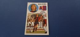 Figurina Calciatori Panini 1976/77 - 003 Roversi Bologna - Panini