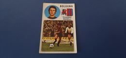 Figurina Calciatori Panini 1976/77 - 008 Maselli Bologna - Panini