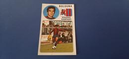 Figurina Calciatori Panini 1976/77 - 010 Rampanti Bologna - Panini