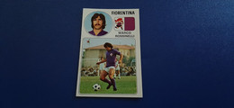 Figurina Calciatori Panini 1976/77 - 055 Rossinelli Fiorentina - Panini