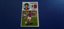 Figurina Calciatori Panini 1976/77 - 061 Caso Fiorentina - Panini