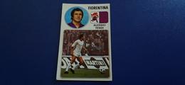 Figurina Calciatori Panini 1976/77 - 065 Tendi Fiorentina - Panini