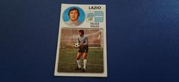 Figurina Calciatori Panini 1976/77 - 168 Pulici Lazio - Panini