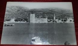TROGIR 1961. - Croatia