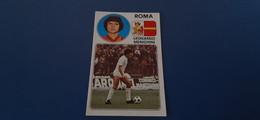 Figurina Calciatori Panini 1976/77 - 240 Menichini Roma - Panini