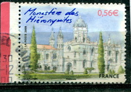 France 2009 - YT 4402 (o) - France